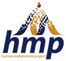 Hmp logo