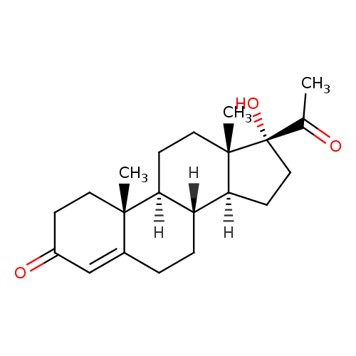 3-beta-hydroxy-delta 5-steroid dehydrogenase activity