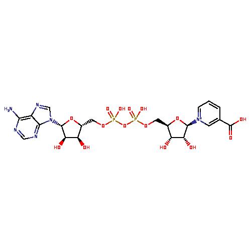 Human Metabolome Database: Showing Metabocard For