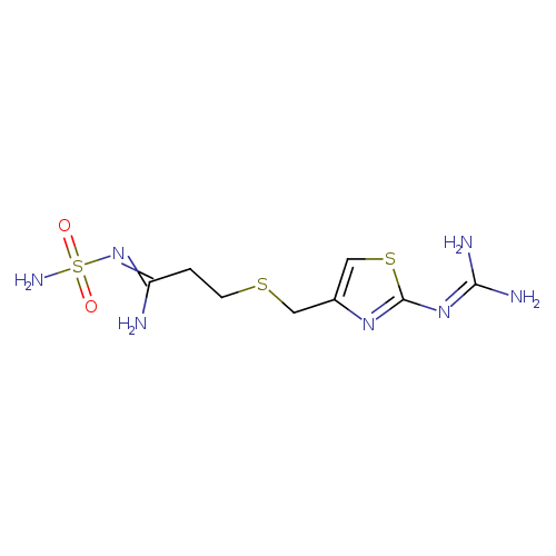 Soolantra generic cost