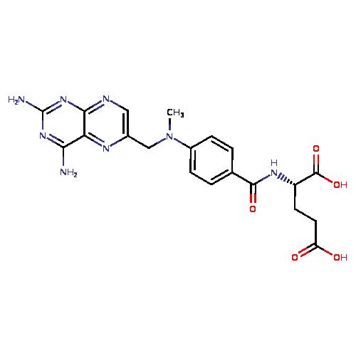rulide or augmentin