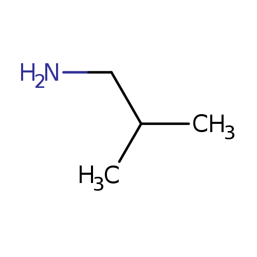 Human Metabolome Database: Showing metabocard for 2-Methyl ...2 Methyl 2 Propanamine