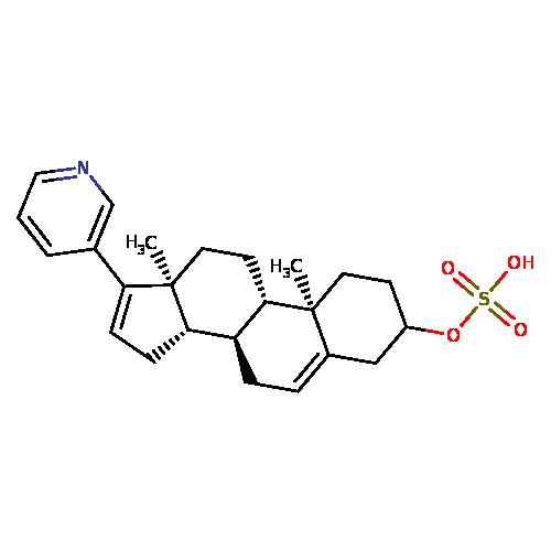 doxycycline 200