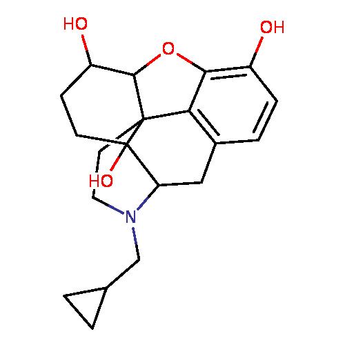 Human Metabolome Database: Showing metabocard for 6-beta
